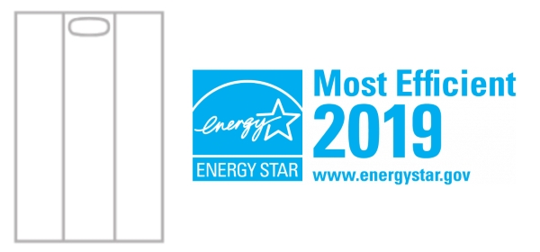 energy star most efficient boilers 2019