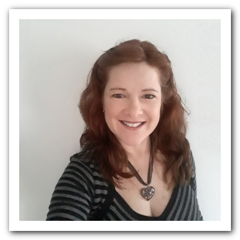 Tammy Tifft : Customer Service Representative