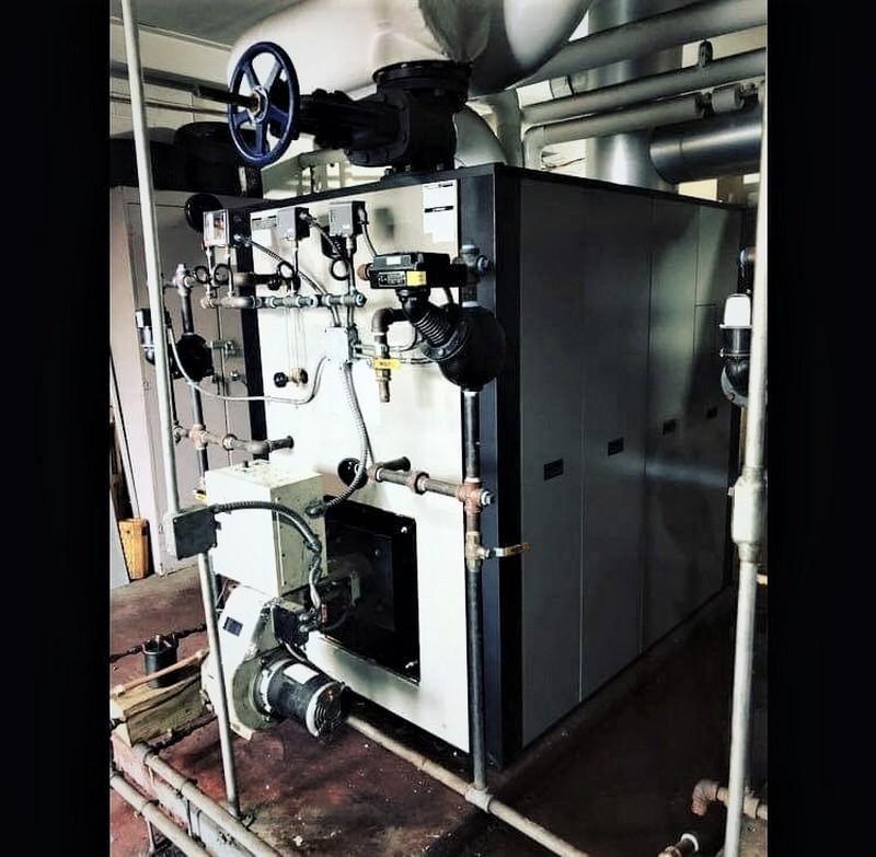 Ryan-Boiler replacement(1)