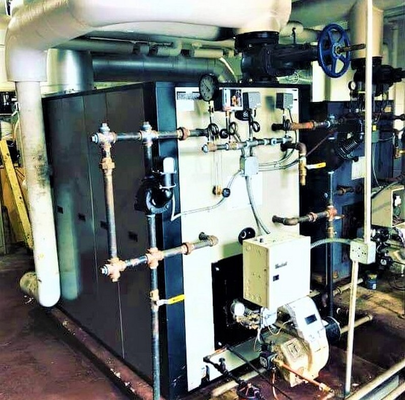 Tom_Ryan-DOT-boiler replacement