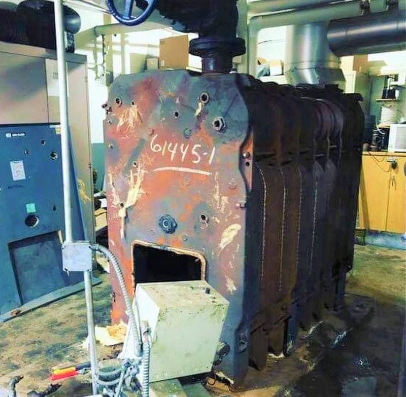 Tom_Ryan-DOT_s Old Commercial Boiler