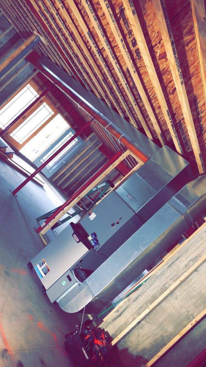 Tom_Ryan-Ductwork-009