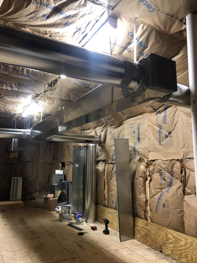 Tom_Ryan-Ductwork-059