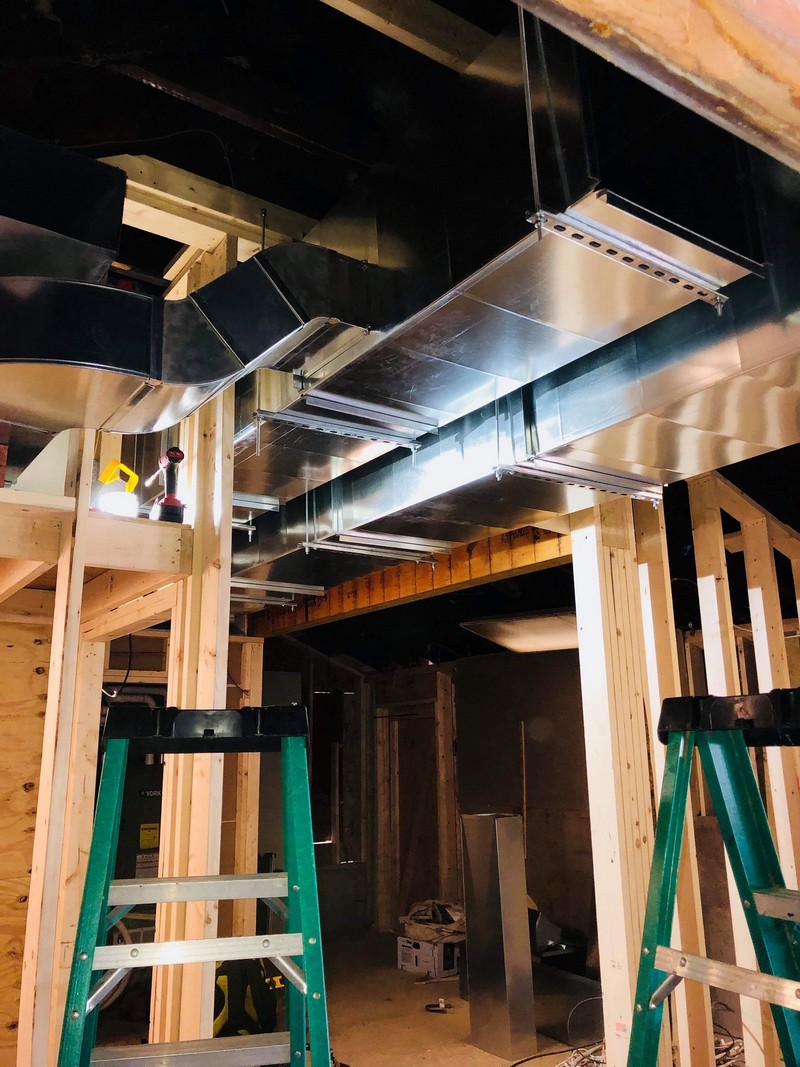 Tom_Ryan-Ductwork-108
