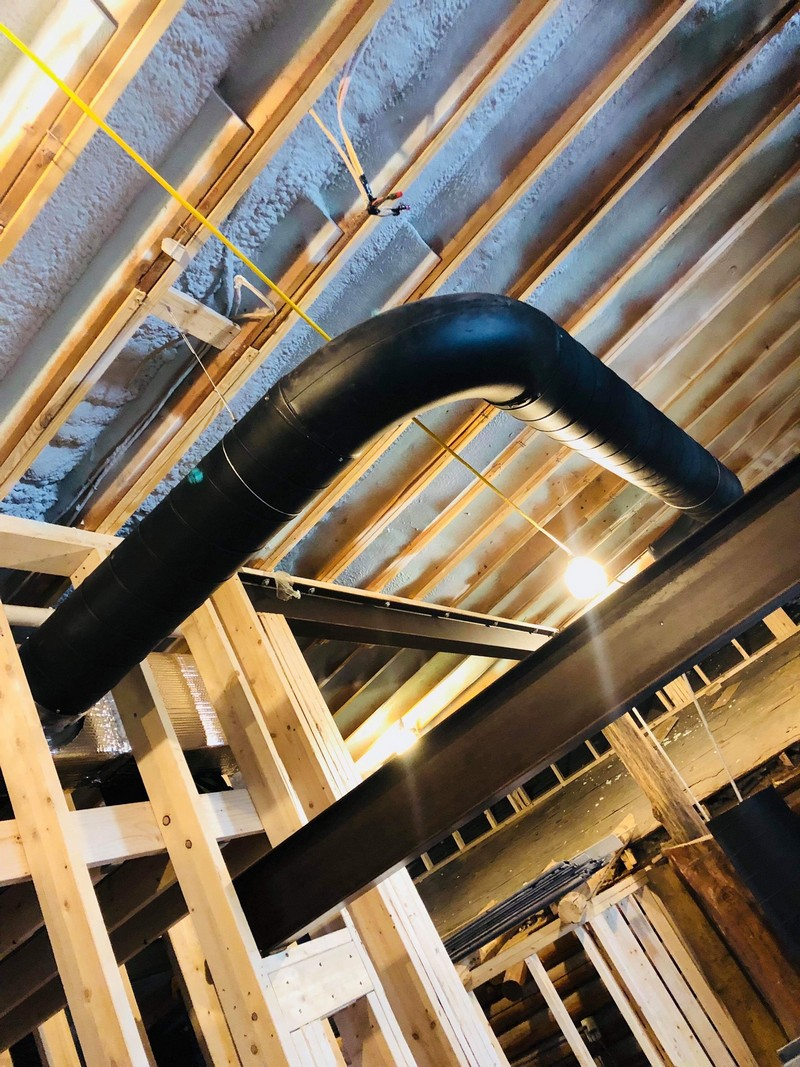 Tom_Ryan-Ductwork-112