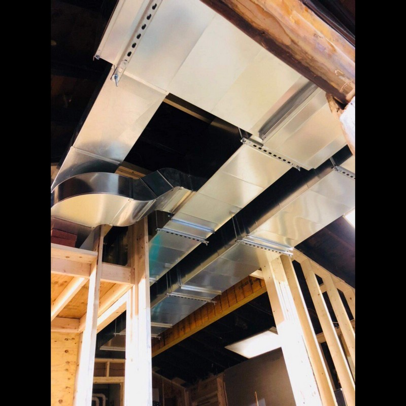 Tom_Ryan-Ductwork-121
