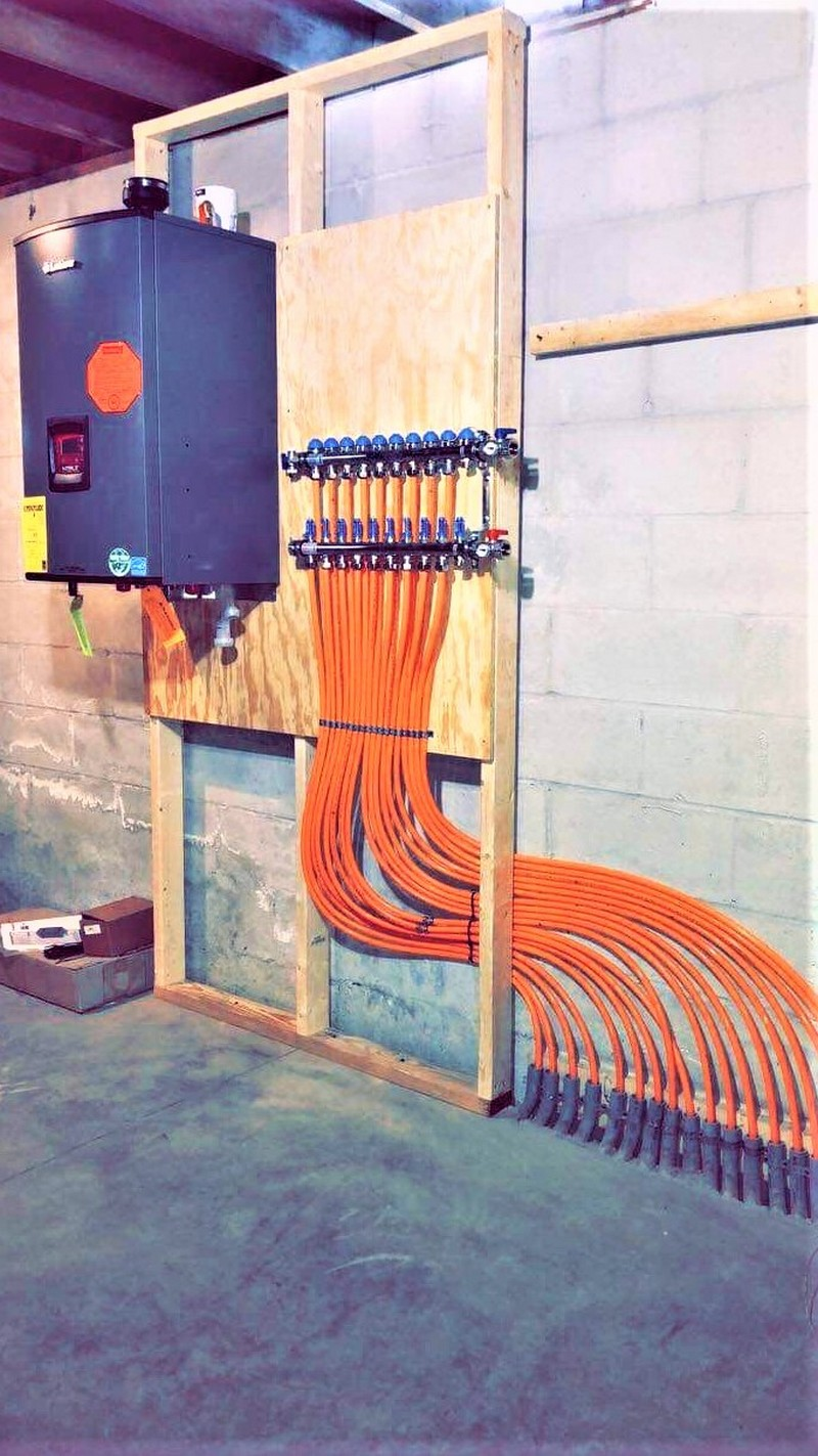 Tom_Ryan-Lochinvar Boiler Installation