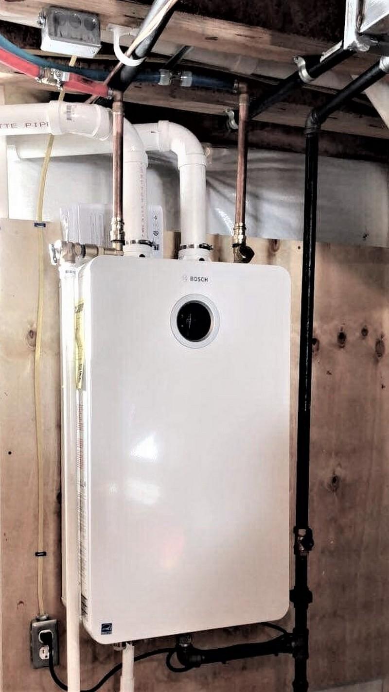 Tom_Ryan-Tankless water heater