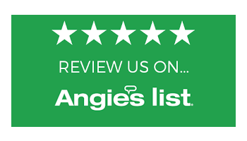 Submit an Angie's review
