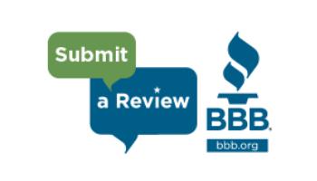 Submit a BBB review