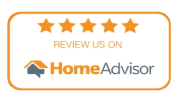 Submit a HomeAdvisor review