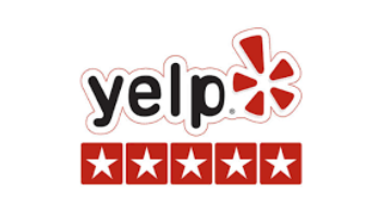 Submit a Yelp review
