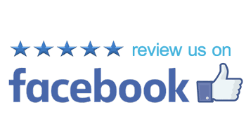 Submit a Facebook review