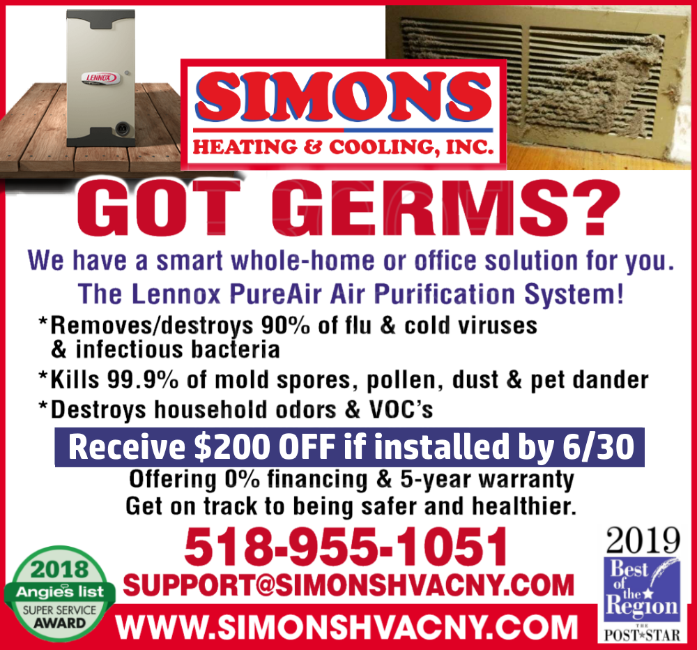 Simons Heating & Cooling - Got Germs Ad Proof (March 2020) WEB (REVISED FOR SUMMMER)