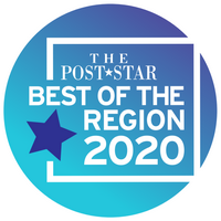 Post Star Best of Region 2020