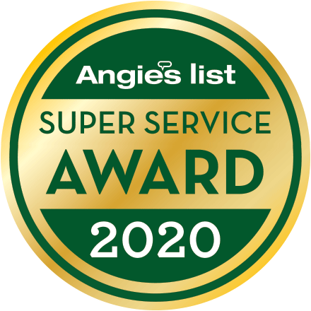 Angie's List 2020 SSA
